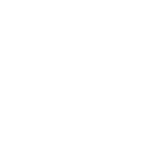 AVATEL Somos Partners de AVAYA, JABRA y EXTREME en Chile